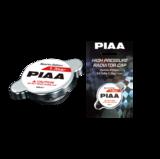 Крышка радиатора PIAA SRV57 SPORT EDITION 127kPa/1.3kg большой клапан