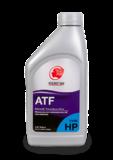 Масло трансмиссионное IDEMITSU ATF TYPE - HP 0,946л