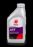 Масло трансмиссионное IDEMITSU ATF TYPE - J 0,946л