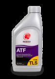 Масло трансмиссионное IDEMITSU ATF TYPE - TLS 0,946л