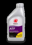 Масло трансмиссионное IDEMITSU ATF TYPE - TLS-LV 0,946л