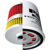 Масляный фильтр PIAA TWIN POWER Z8 (c-809) M20x1.5