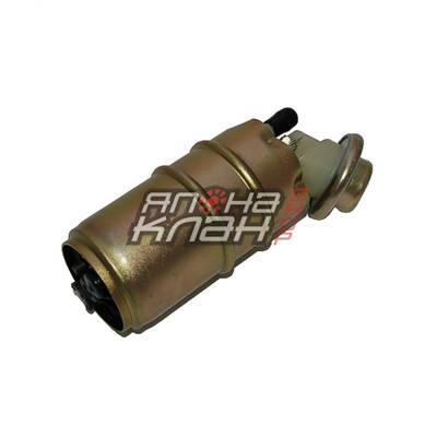 Насос топливный Nissan GTR34 17042-AA035