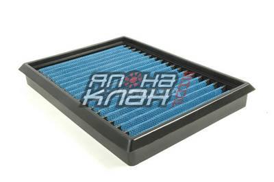 Simota фильтр нулевого сопротивления BMW E39/36-34