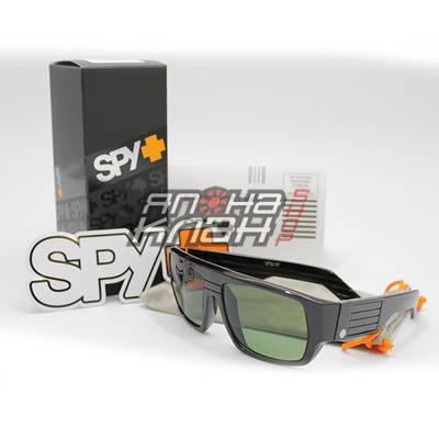 Очки SPY+ BLOK style 1