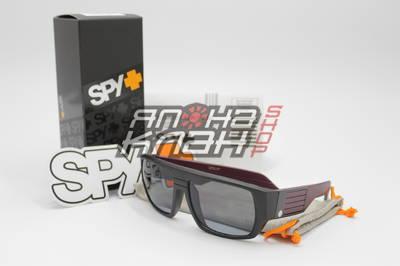 Очки SPY+ BLOK style 13