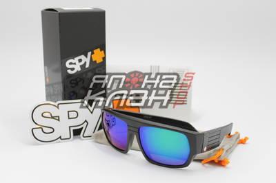 Очки SPY+ BLOK style 2