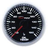 Датчик Depo Racing CSM 52мм Температура масла Oil Temp