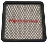 Воздушный фильтр Pipercross - Opel OPC