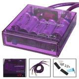 Pivot MEGA Raizin VS-M фиолет