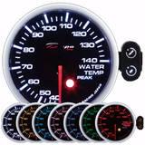 Датчик Depo Racing PK-SC 60мм WT (Температура охлаждающей жидкости)