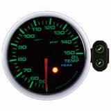 Датчик DEPO PK-SC 60мм Oil Temp (Температура масла)