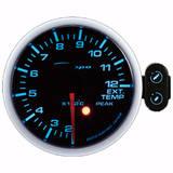 Датчик DEPO PK-SC 60мм EGT (Температура выхлопных газов)