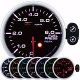 Датчик DEPO PK-SC 60мм fuel press