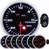 Датчик Depo Racing PK-SC 60мм Vacuum (Вакуум)