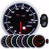 Датчик DEPO PK-SC 60мм Volt (Вольтметр)