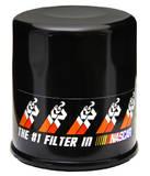 Фильтр масляный K&N PS-1003 PRO-SERIES