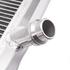 Радиатор алюминиевый VW GOLF MK6 GTI 2.0 V6 10+ 32mm AT