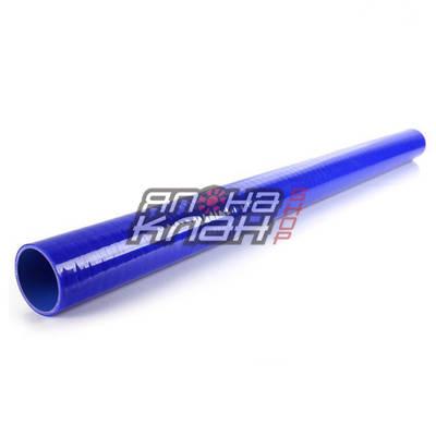 Шланг водостойкий 20мм SAMCO 1м синий