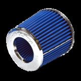 Simota фильтр нулевого сопротивления с PU основой 151-140-65