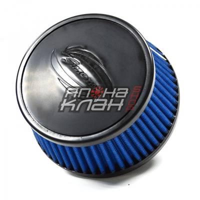 Simota фильтр нулевого сопротивления с PU основой 151-65-77