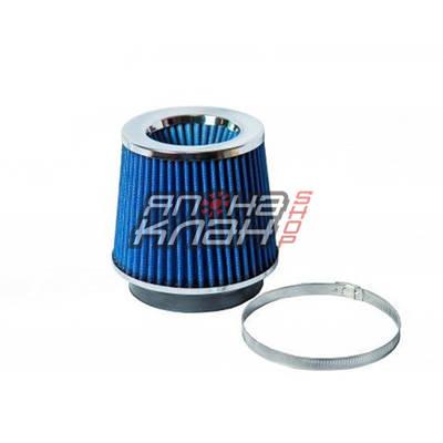 Simota фильтр нулевого сопротивления 150-130-70