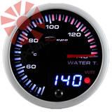 Датчик Depo SLD 60мм WT (Температура охлаждающей жидкости)