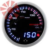 Датчик Depo SLD 60мм OT (Температура масла)