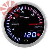Датчик DEPO SLD 60мм EGT (Температура выхлопных газов)