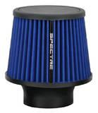 Фильтр нулевого сопротивления Spectre посадочный диаметр 76мм 9136 BLUE