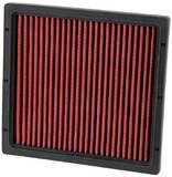 Воздушный фильтр нулевого сопротивления Spectre HPR7764 HONDA CIVIC 1.5/1.6L 95-01, CR-V 2.0L 95-02