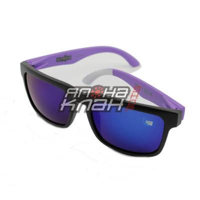 Очки SPY+ Helm style 1
