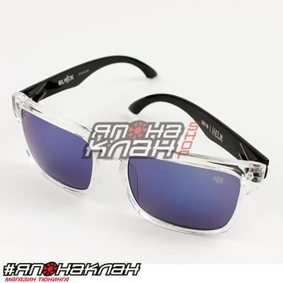Очки SPY+ Helm style 15