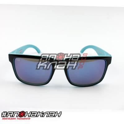 Очки SPY+ Helm style 22