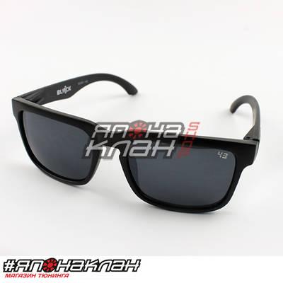 Очки SPY+ Helm style 27
