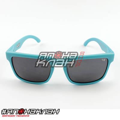 Очки SPY+ Helm style 30