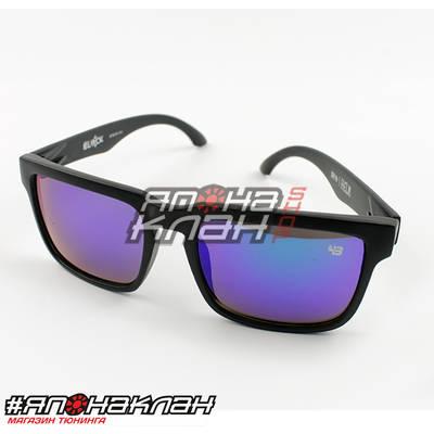 Очки SPY+ Helm style 28