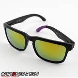 Очки SPY+ Helm style 3