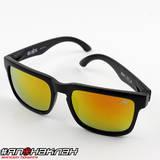 Очки SPY+ Helm style 4