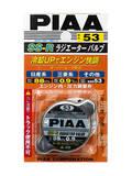 Крышка радиатора PIAA SSR53 88kPa/0.9kg большой клапан