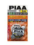 Крышка радиатора PIAA SSR54 108kPa/1.1kg большой клапан