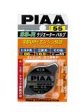 Крышка радиатора PIAA SSR55 88kPa/0.9kg маленький клапан