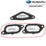 Subaru прокладка Интеркулер/Пайп (пара) WRX STI