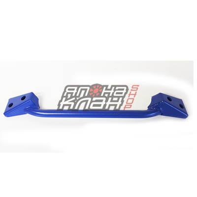 Subaru распорка задняя нижняя Subaru (редуктор) BH/GC/SF/SG/GD