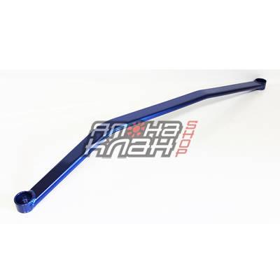 Subaru SH/GRB/GH распорка задняя нижняя №2