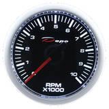 Датчик Depo CSM 52мм тахометр (Tachometer)