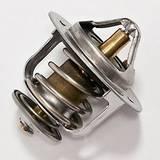 Термостат спортивный ТАМА Nissan RB20/25DET/RB26DETT 68c