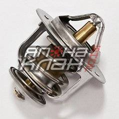 Термостат спортивный TAMA Toyota AE82/86/92/101/4AGE/GZE/FE