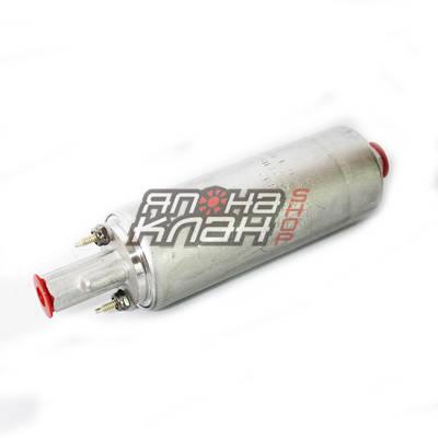 Топливный насос Walbro GSL392 выносной