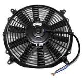 Вентилятор 10 (25см)